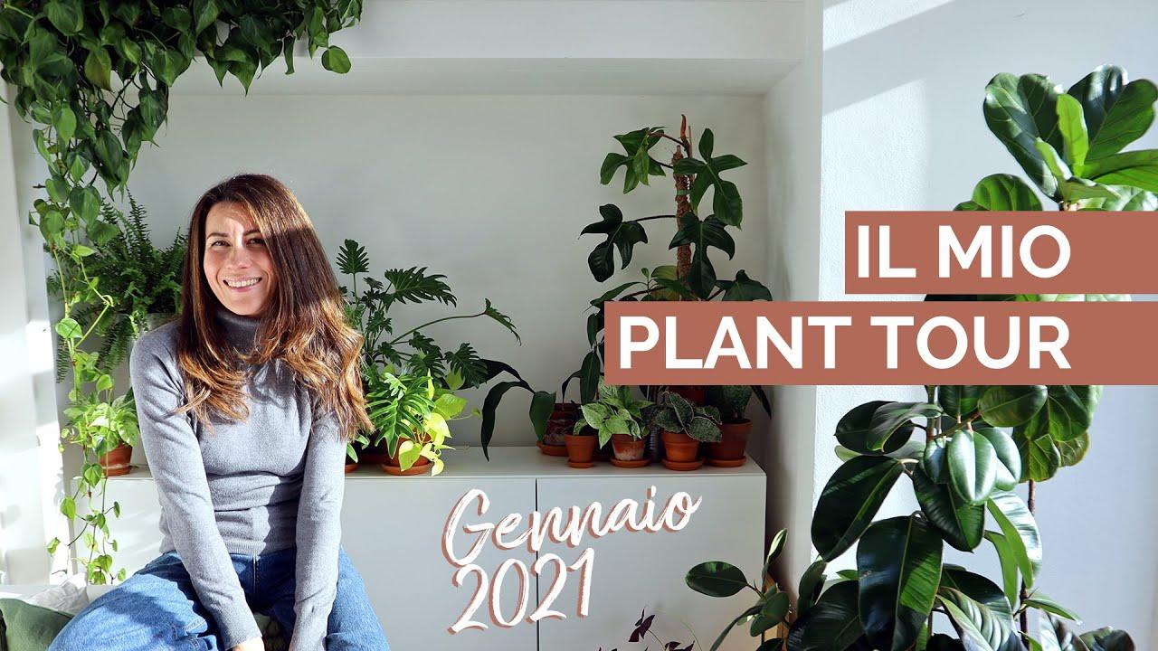 plant tour inverno_I giardini di ellis