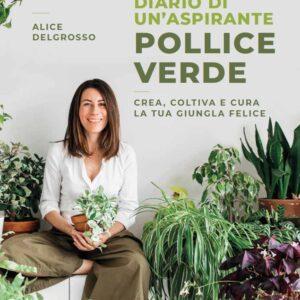 Diario di un'Aspirante Pollice Verde_I Giardini di Ellis